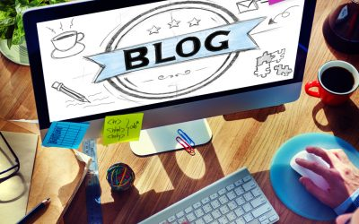 Steps to create effective and engaging blog posts?